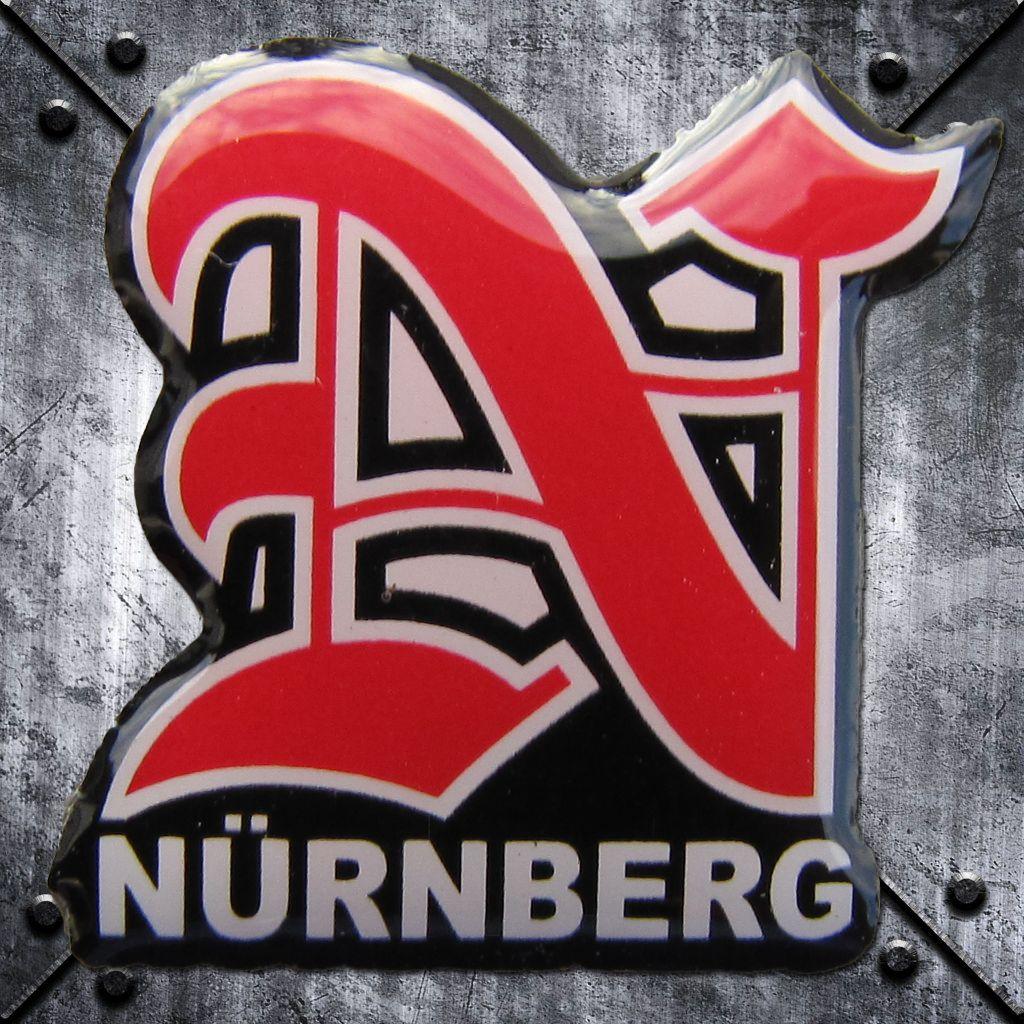 PIN 'N' Nürnberg