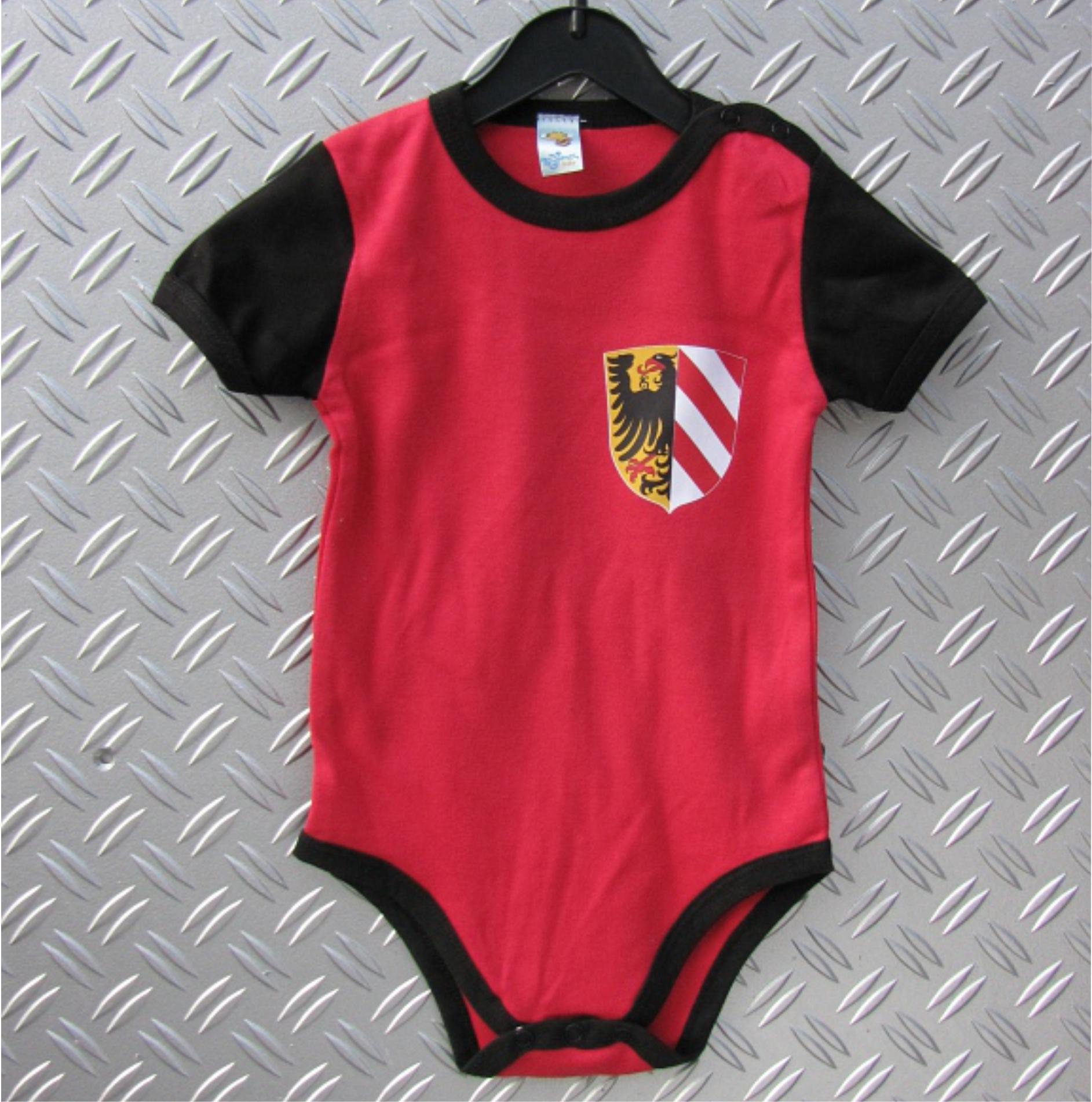 Baby Body   Stadtwappen