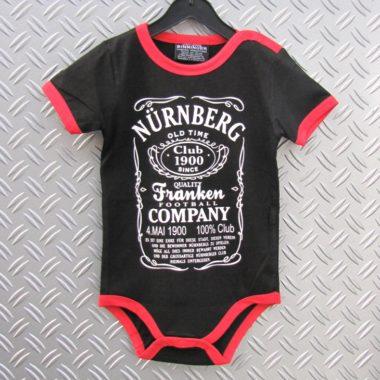 Babybody 'Nürnberg Old Time'